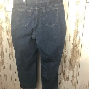 Riders by Lee Jeans, New without tags. 24W M.  M56